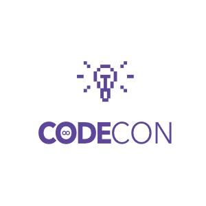 CodeCon