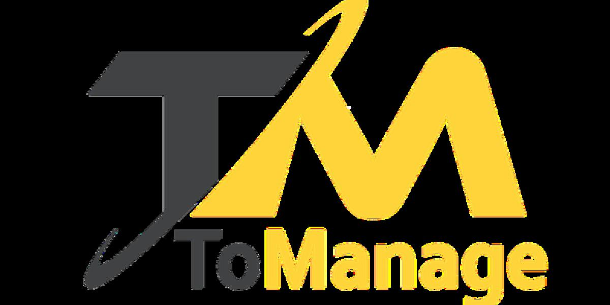 ToManage ERP/CRM framework