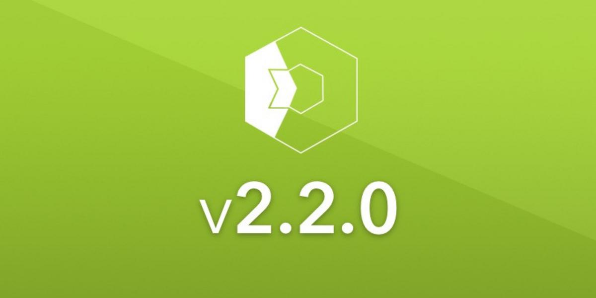 New Total.js version v2.2.0