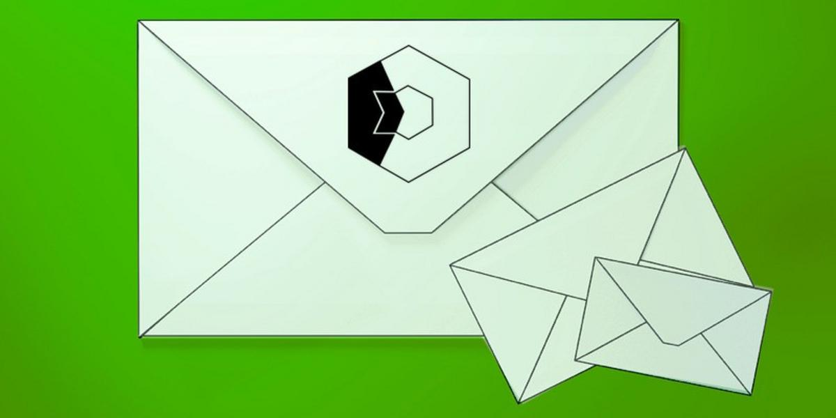 How to send multiple emails in Total.js at once?