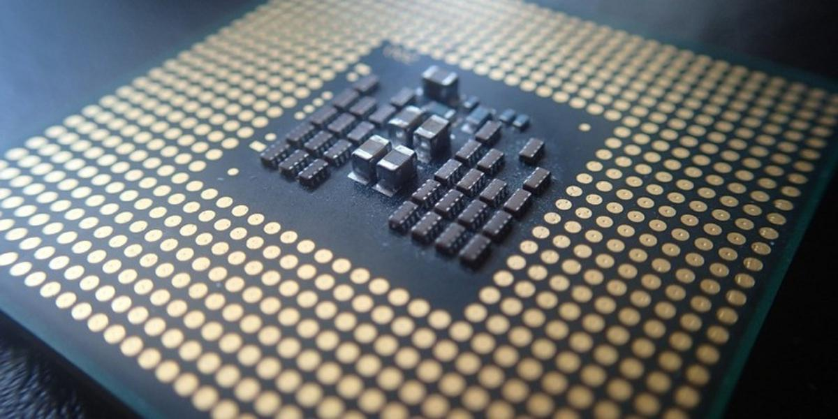How to get CPU and memory consumption in Total.js?