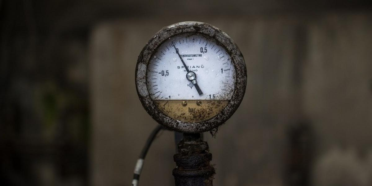 Measuring a duration of the request in Total.js