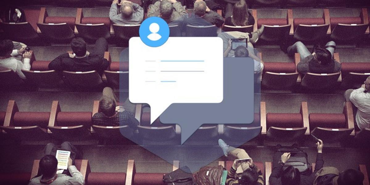 Premium Messenger 3.0
