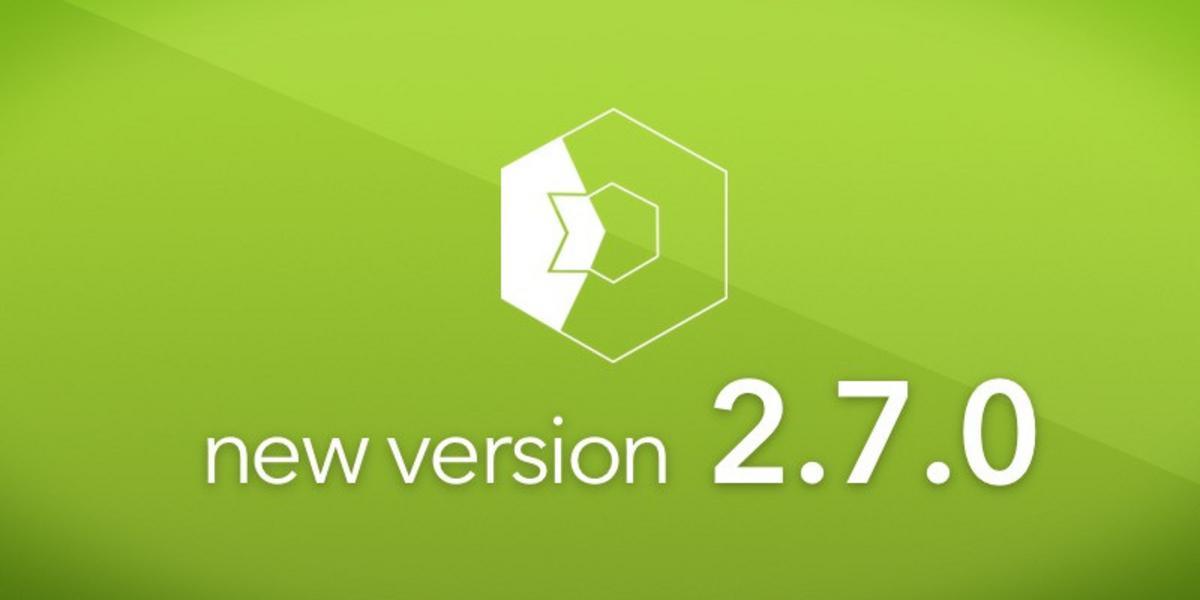 Total.js v2.7.0