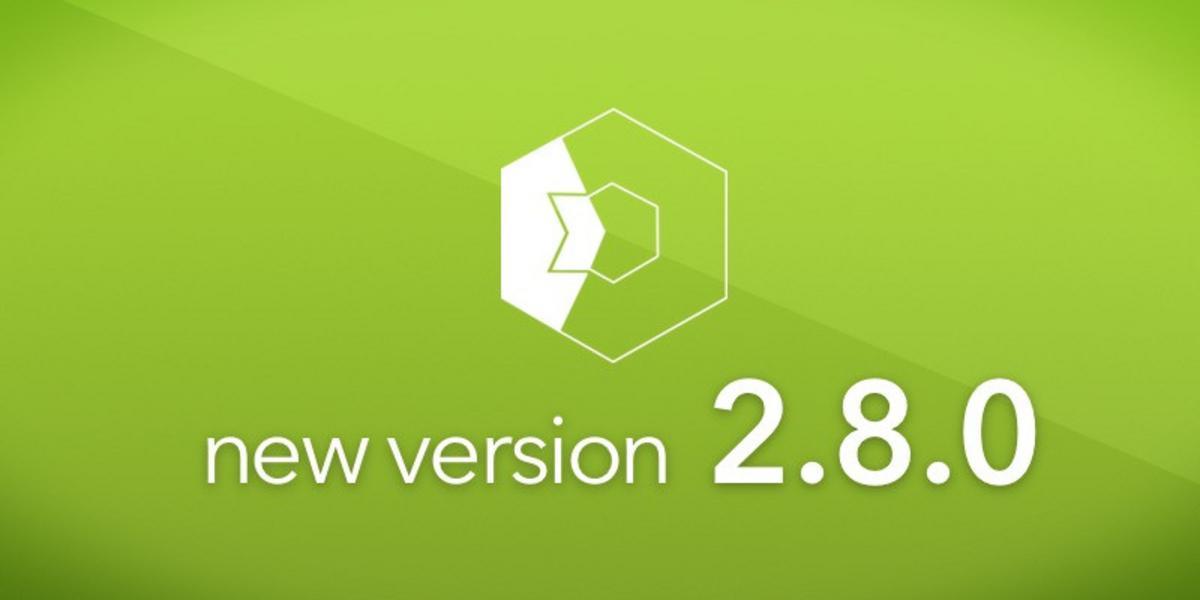 Total.js v2.8.0