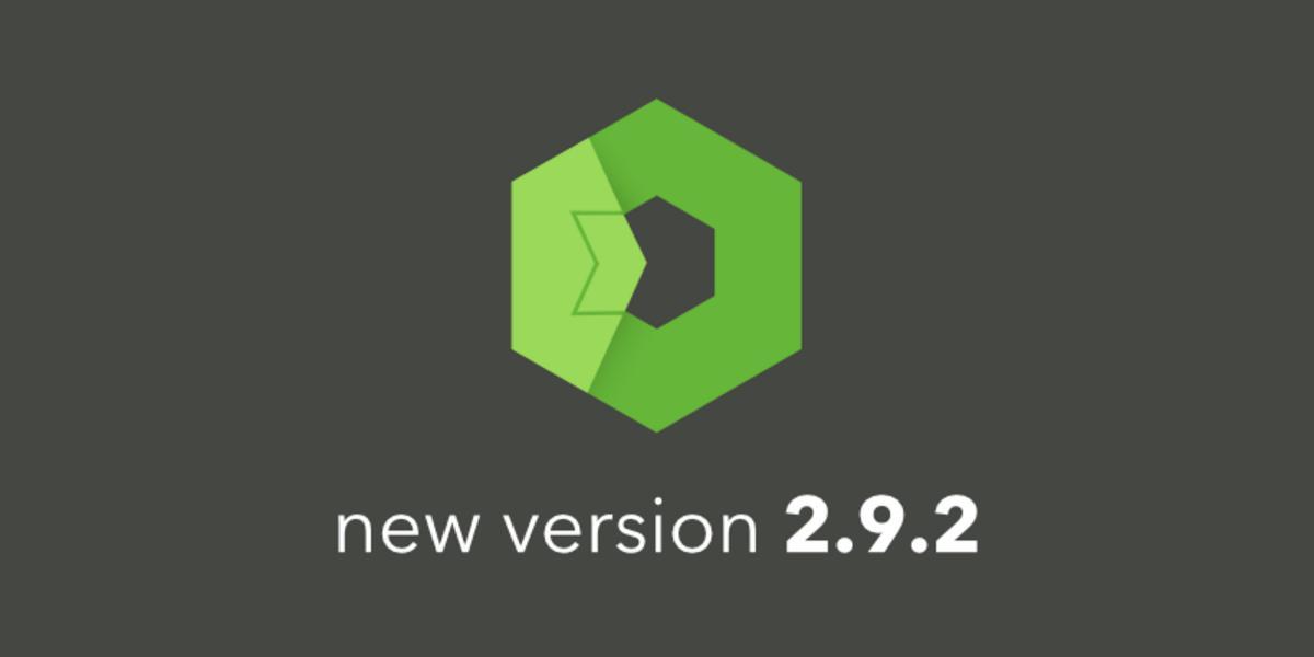 Total.js v2.9.2