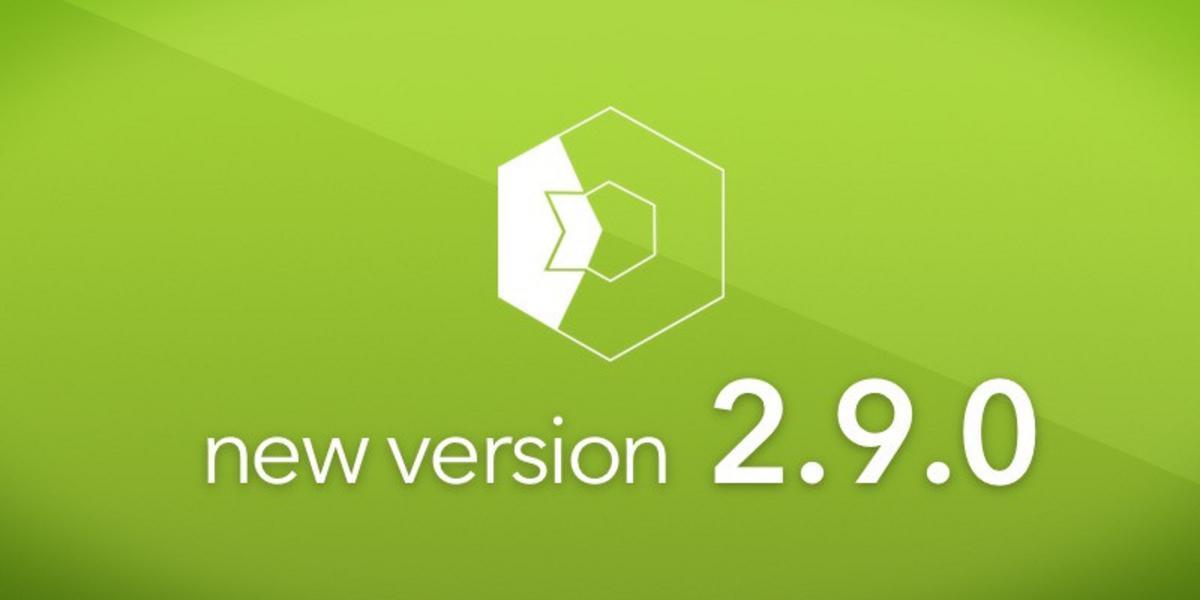 Total.js v2.9.0