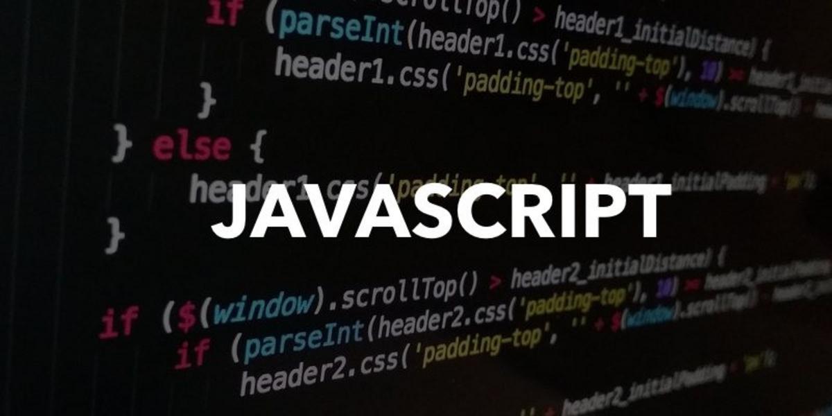 Pár tipov ako lepšie optimalizovať JavaScript