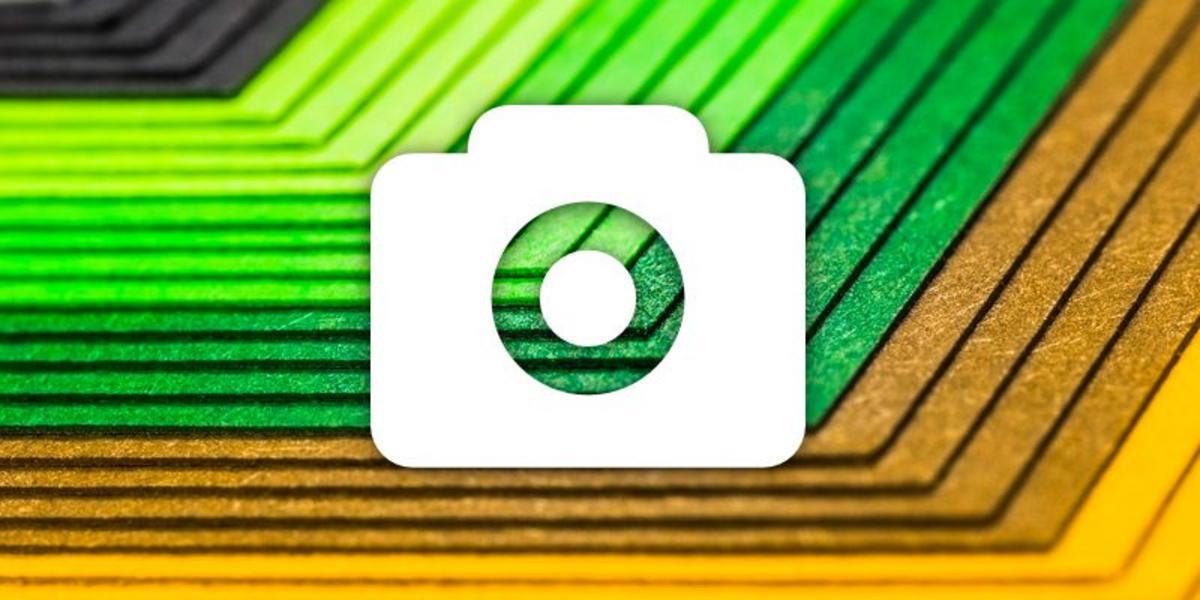 Vytvorenie prázdneho obrázka v JavaScripte