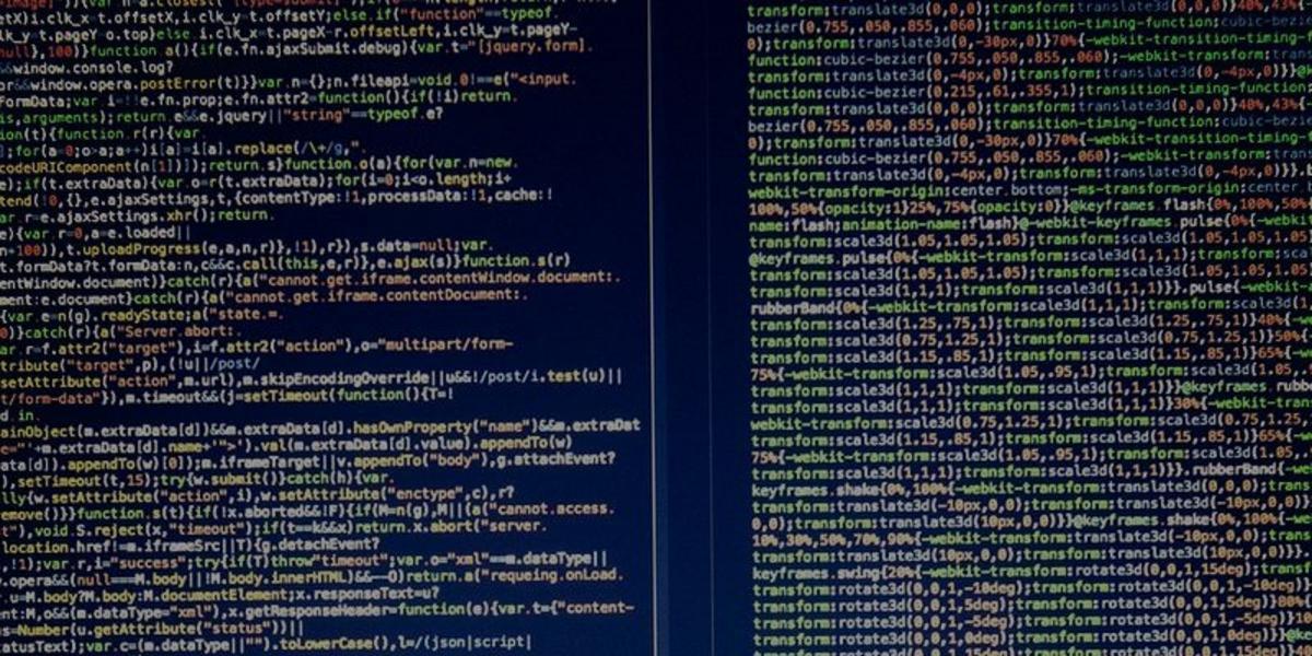 Ďalšie malé optimalizácie v JavaScripte
