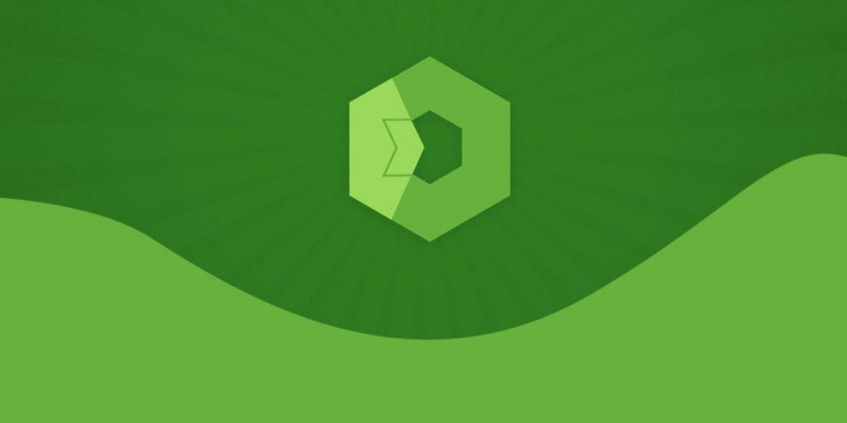 Total.js platforma - školenia