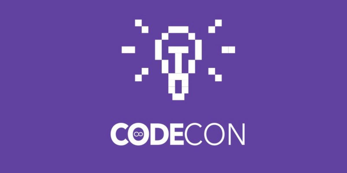 CodeCon 2017 z pohľadu organizátora