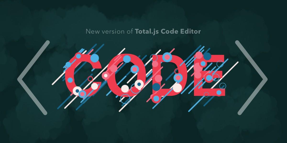 Code v1.5