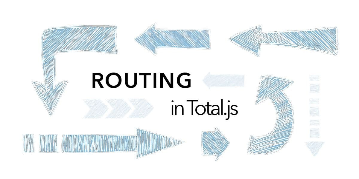 Tutorial series - #2 Routing