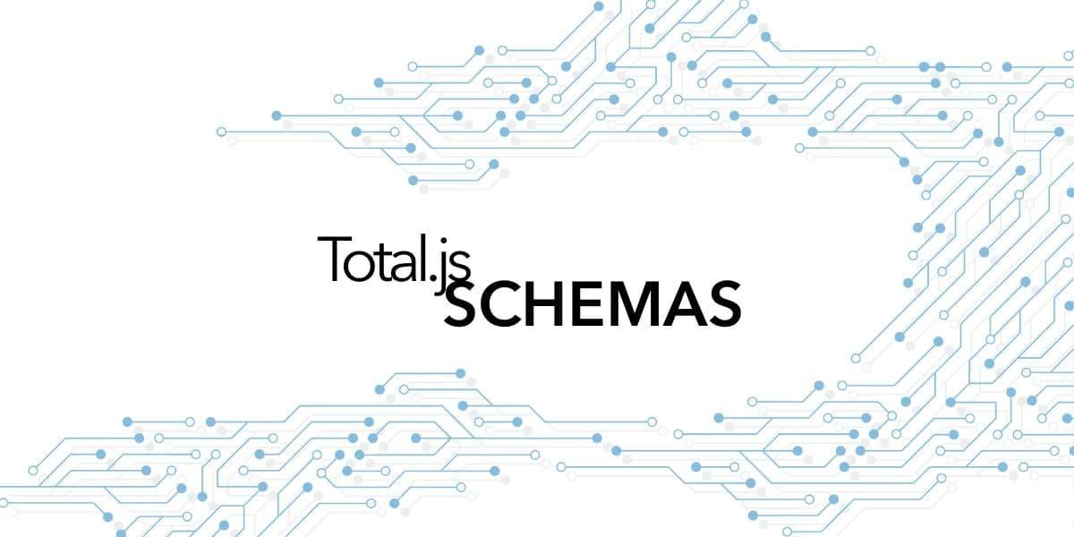 Tutorial series - #3 Schemas