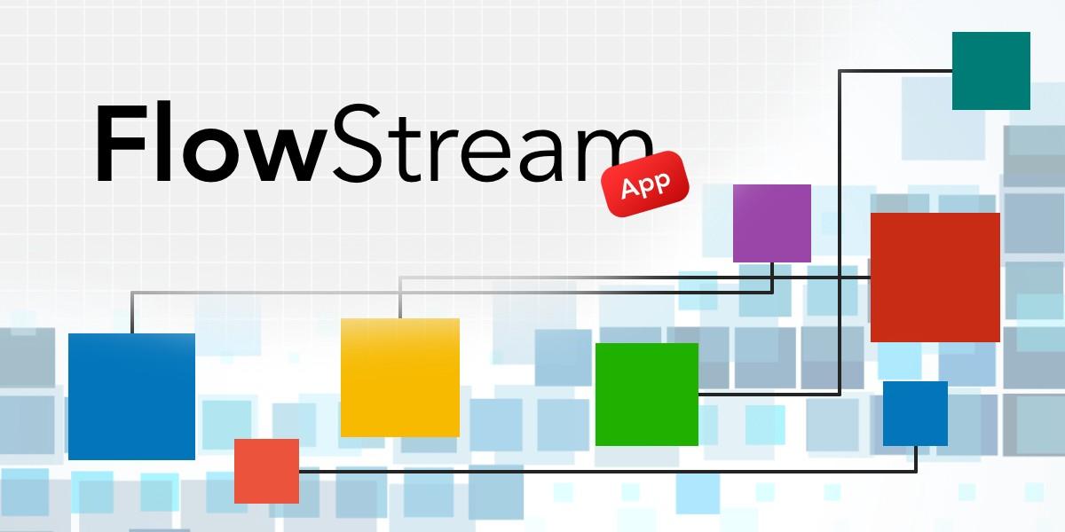 Total.js FlowStream v1